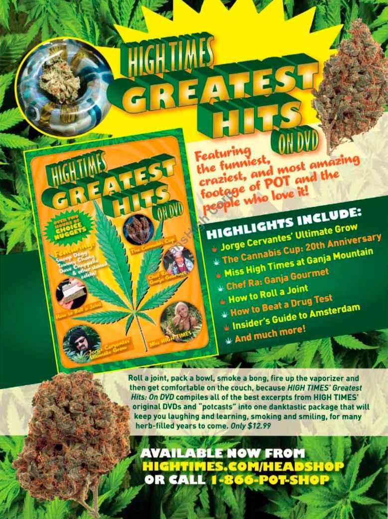 Sunmay309 - Grow Guide - Drug Times
