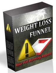 Weight Loss Funnel