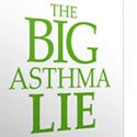 The Big Asthma Lie Review