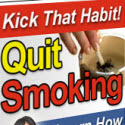 Learn How You Can Quickly Kick That Smoking Habit