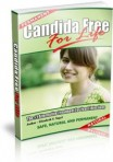 Candida Free For Life