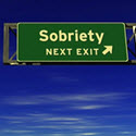 Sobriety Success Review