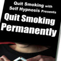 The Permanent Stop Smoking Solution