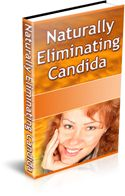 Naturally Eliminating Candida Review