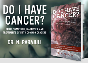 50 Things About 50 Cancers