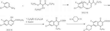 diclofenaco potassico 50mg zoloft